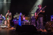 Widespread_Panic-20171029-_Timmermans_-_0355.jpg