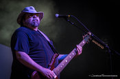 Widespread_Panic-20171029-_Timmermans_-_0470.jpg