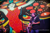 Widespread_Panic-20171029-_Timmermans_-_0710.jpg