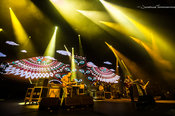 Widespread_Panic-20171029-_Timmermans_-_0796.jpg