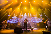 Widespread_Panic-20171029-_Timmermans_-_0817.jpg