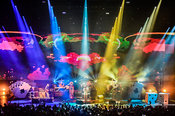 Widespread_Panic-20171030-_Timmermans_-_2134.jpg