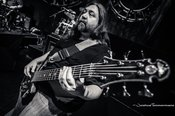Widespread_Panic_-_Photo_by_Josh_Timmermans_-_0038.jpg