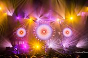 Widespread_Panic_-_Photo_by_Josh_Timmermans_-_0476.jpg