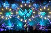 Widespread_Panic_-_Photo_by_Josh_Timmermans_-_0535.jpg