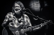Widespread_Panic_-_Photo_by_Josh_Timmermans_-_0796.jpg