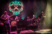 Widespread_Panic_-_Photo_by_Josh_Timmermans_-_1088.jpg