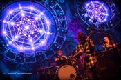 Widespread_Panic_-_Photo_by_Josh_Timmermans_-_1123.jpg