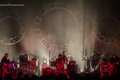 Widespread_Panic_-_Photo_by_Josh_Timmermans_-_1223.jpg