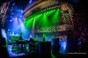Widespread_Panic_-_Photo_by_Josh_Timmermans_-_1356.jpg