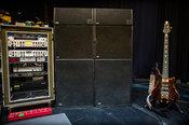 Widespread_Panic_-_Rehearsals-20171228-_Timmermans_-_0016.jpg