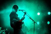 Widespread_Panic_Lockn_Festival_2017_by_Josh_Timmermans_20.jpg