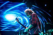Widespread_Panic_Lockn_Festival_2017_by_Josh_Timmermans_23.jpg