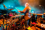 Widespread_Panic_Lockn_Festival_2017_by_Josh_Timmermans_41.jpg