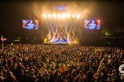 Widespread_Panic_Lockn_Festival_2017_by_Josh_Timmermans_47.jpg