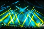 Widespread_Panic_Lockn_Festival_2017_by_Josh_Timmermans_49.jpg