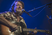 Widespread Panic Tunes for Tots Performance