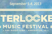Interlocken Music Festival