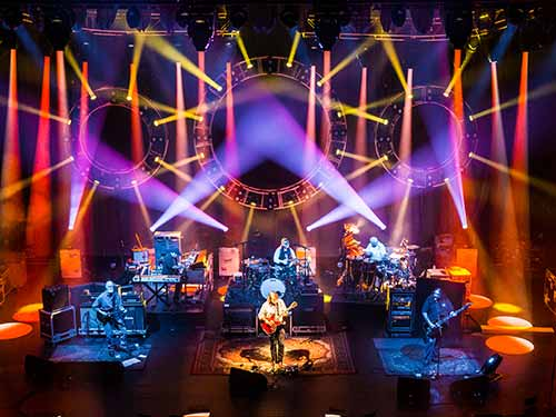 4a635f47afcd52 Widespread Panic » Home